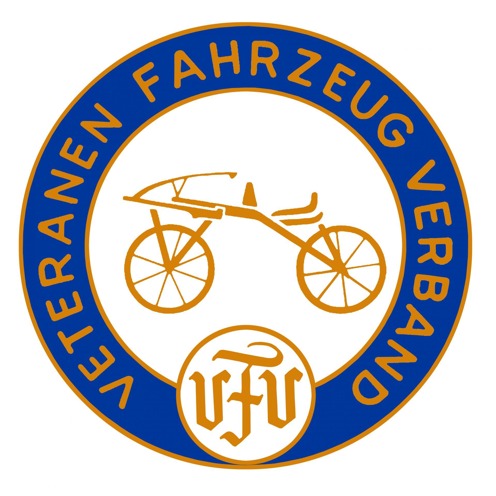 vfv-logo