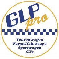 logo-neu-rund-final-ausschnitt-bold-italic-24-141028