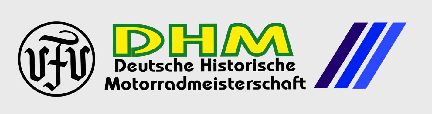 VfV-DHM-Logo-Webseite