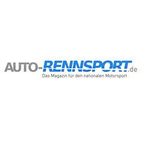 Logo_ARP