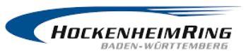 Logo_Hockenheimring