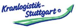 Logo_Kranlogistik