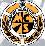 Logo_MCS-Stuttgart