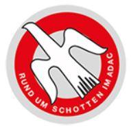 Logo_MSC-Schotten