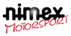 Logo_Nimex