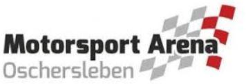 Logo_Oschersleben