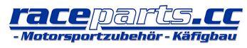 Logo_raceparts.cc