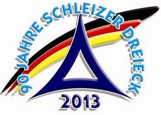 Logo Schleiz