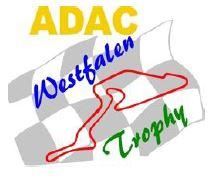 ADAC Westfalen Trophy