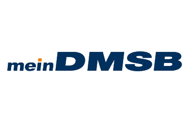 mein.DMSB