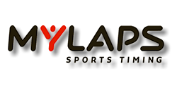 MYLAPS-Logo