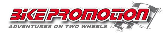 bikepromotion_logo2015